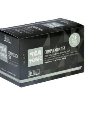 Complexion Tea Bags