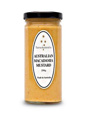 Australian Mac. Conserve