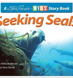 Seeking Seals