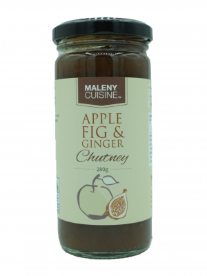 Product Apple Fig And Ginger Chutney01