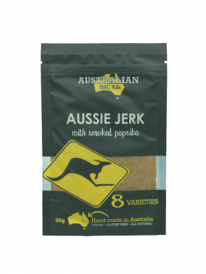 Product Aussie Jerk With Smoked Paprika01