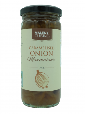 Product Caramelised Onion Marmalade01