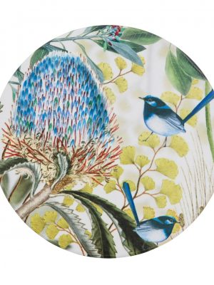 Product Coaster Banksia01