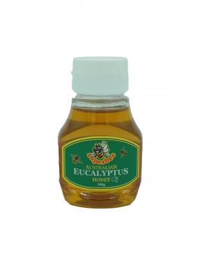 Product Eucalyptus 100g01