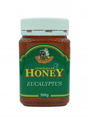 Product Eucalyptus 500g01