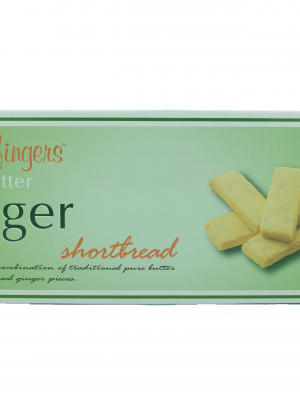 Product Ginger Shortbread01