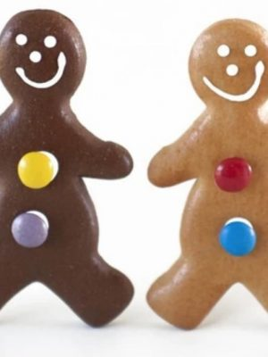 Product Gingerbread01