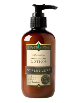 Product Hand Body Lotion Stressless01