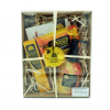 Product Hand Cream Gift Pack01
