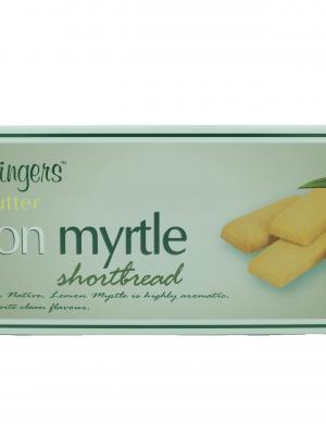 Product Lemon Myrtle Shortbread01