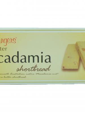 Product Macadamia Shortbread01