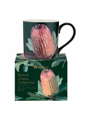 Product Mug Banksia01