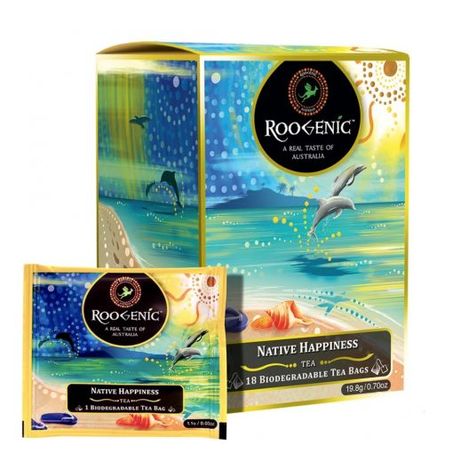 Product Native Happiness Tea Bags01