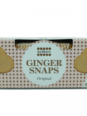 Product Original Ginger Snaps01