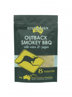 Product Outback Smokey Bbq With Onion Pepper01