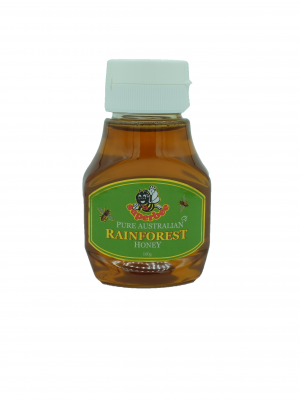 Product Rainforest 100g01