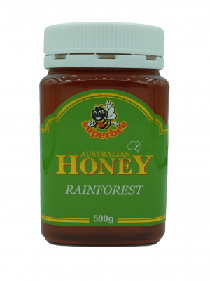 Product Rainforest 500g01