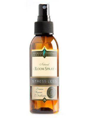 Product Room Spray Stress Less01