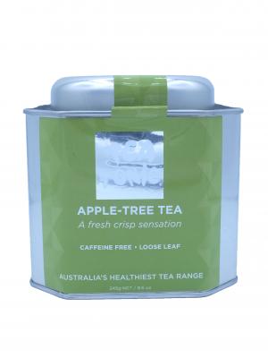 Tea Tonic Apple Tree Tea