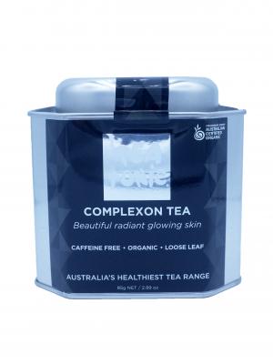 Tea Tonic Complexon Tea
