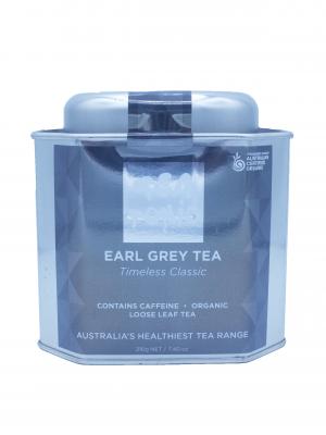 Tea Tonic Earl Grey Tea