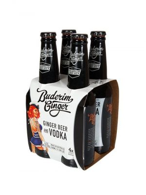 Product 330ml 4 Pack Vodka Ginger Beer01