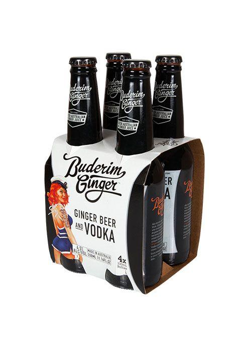Product 330ml 4 Pack Vodka Ginger Beer01