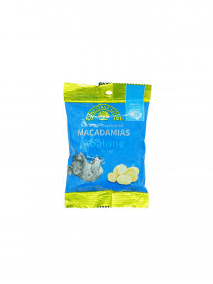Product Abalone Flavoured Macadamia Nuts 50g01