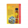 Product Australian Native Stingless Bee Honey With Propolis01