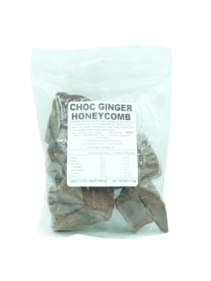 Product Chocolate Ginger Honeycomb01