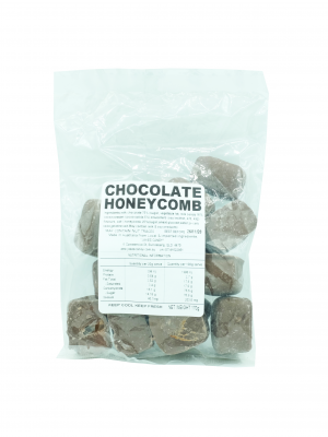 Product Chocolate Honeycomb01