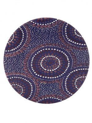 Product Coaster Desert Waterholes01