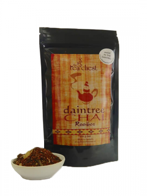 Product Daintree Chai Rooibos01