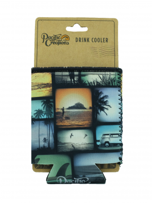 Product Drink Cooler Coastal Snap Design01