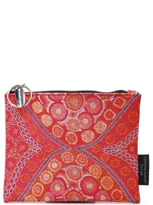 Product Everyday Purse Putipula Tjuta01