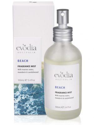 Product Fragrance Mist Beach01