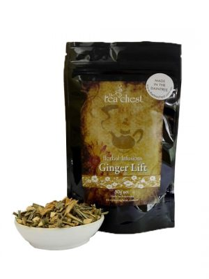Product Ginger Lift01