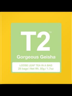 Product Gorgeous Geisha01