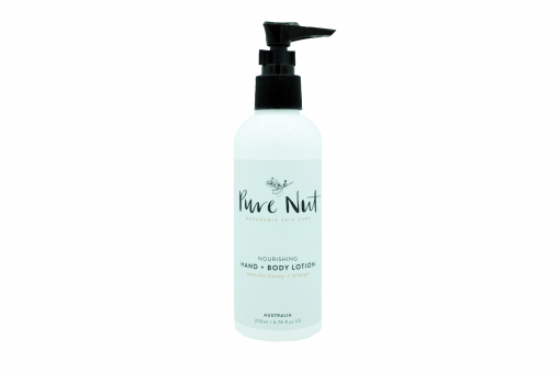 Product Hand Body Lotion01