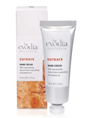 Product Hand Cream Outback01