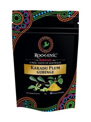 Product Karado Rum Gumbinge01