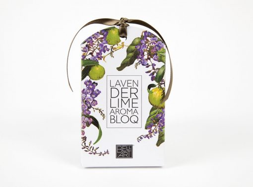 Product Lavendar Lime Aroma Bloq01