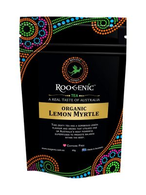 Product Lemon Myrtle Organic Grown01