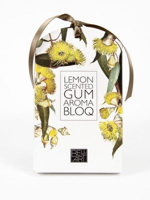 Product Lemon Scented Gum Aroma Bloq01