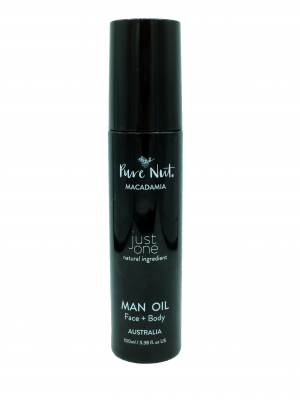 Product Man Oil Face Body01