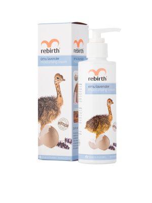 Product Moisturising Cream01