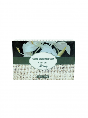Product Natural Soap01