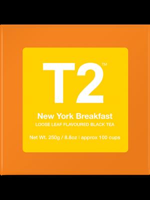 Product New York Breakfast01