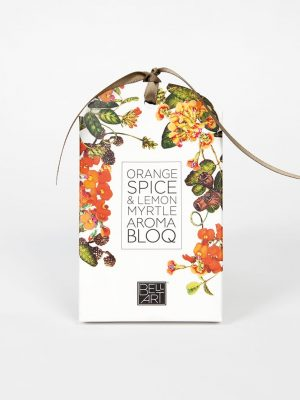 Product Orange Spice Lemon Myrtle Aroma Bloq01