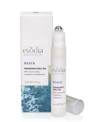 Product Roll On Fragrance Beach01